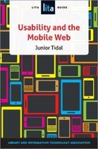 Usability and the Mobile Web