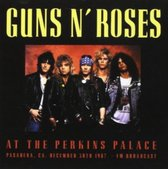 At The Perkins Palace, Pasadena 198