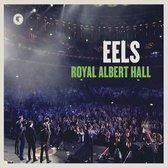 Royal Albert Hall (2CD+DVD)