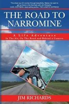 The Road to Narromine