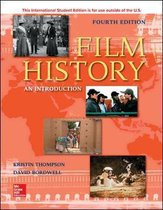 ISE Film History