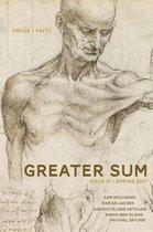 Greater Sum 01
