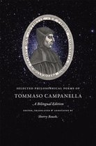 Selected Philosophical Poems of Tommaso Campanella