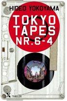 Tokyo tapes nr 6-4