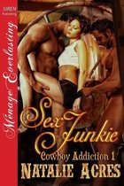 Sex Junkie