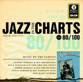 Jazz In The Charts 80/1945 (2)