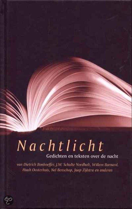 Nachtlicht - Diverse auteurs |