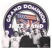 Grand Dominion Jazz Band - Grand Dominion Jazz Band