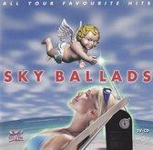 Sky Ballads