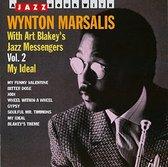 Jazz Messengers 1980 Vol. 2