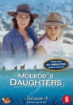 McLeod's Daughters - Seizoen 3 (Deel 2)