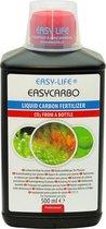 EasyLife EasyCarbo - Koolstofvoeding - 500 ml