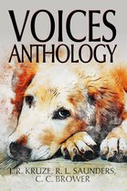 Voices Anthology