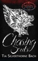 Chasing Souls