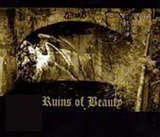Ruins Of Beauty
