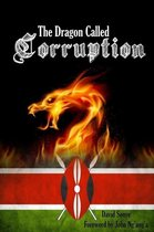 The Dragon Called Corruption
