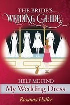 The B.R.I.D.E.S Wedding Guide