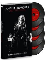 Antologia (4Cd Longbox)