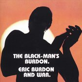 Black-Man's Burdon