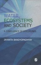 Water, Ecosystems and Society