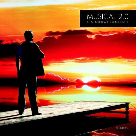 Musical 2.0 - Dennis Piek   Readingchampions.org.uk