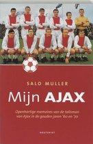 Mijn Ajax