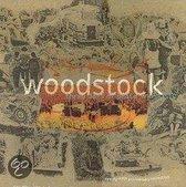 Woodstock 25th Anniversary