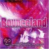 Bounceland