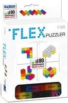 Flex Puzzler - Breinbeker