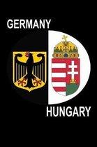 Hungary & Germany