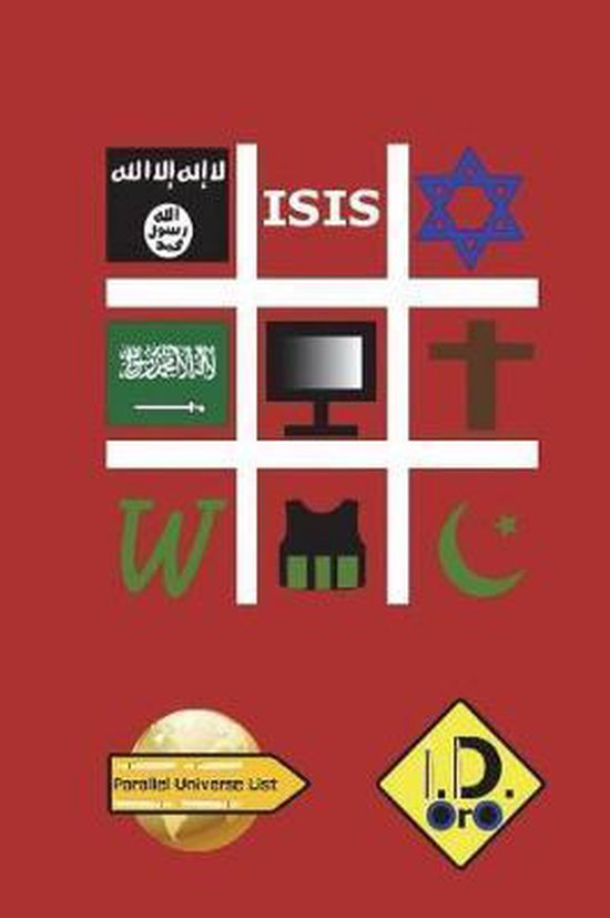 #isis