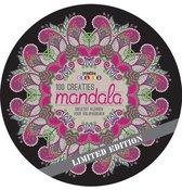 100 creaties Mandala