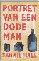 Portret Van Een Dode Man