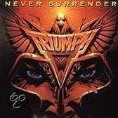 Never Surrender =Remaster