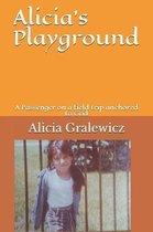 Alicia's Playground