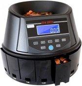 KluizenWinkel Munttelmachine - Geldtelmachine Pro CS370