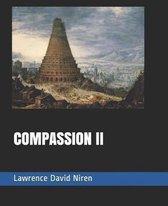 Compassion II
