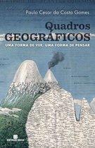Quadros Geográficos