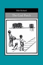 The Coal Patch