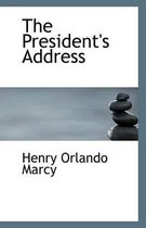 The President's Address