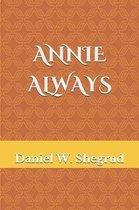 Annie Always