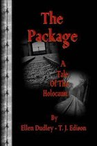 The Package. a Tale of the Holocaust.