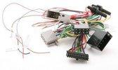Parrot car kit: Parrot kabelset MKi9xxx/MK6xxx/3200LS serie ISO