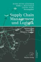 Supply Chain Management Und Logistik