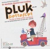 PLUK VAN DE PETTEFLET (CD)