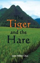 The Tiger and the Hare