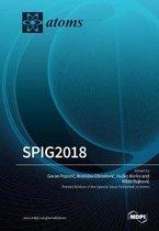 Spig2018