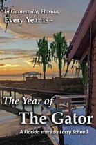 The Year of the Gator