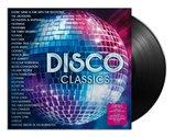 Disco Classics (LP)