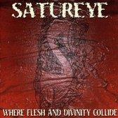 Where Flesh & Divinity Co